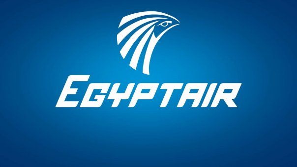 EGYPT AIR's Super Saver Promotion 20% discount
